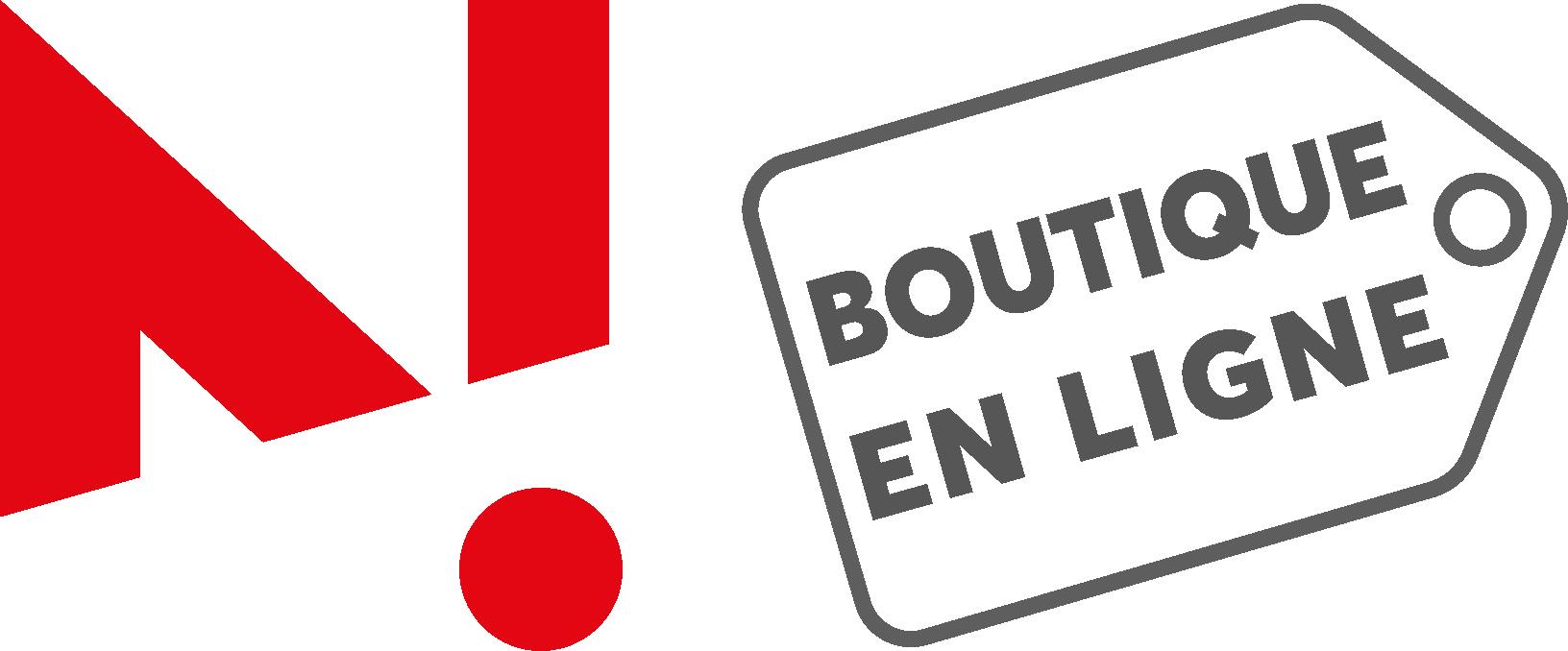 22dfce05d1b5f0 Discover us - Online shop   boutique.parisnanterre.fr
